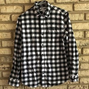 Other - AMAZON ESSENTIALS men's button down shirts